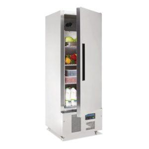 RVS koelkasten